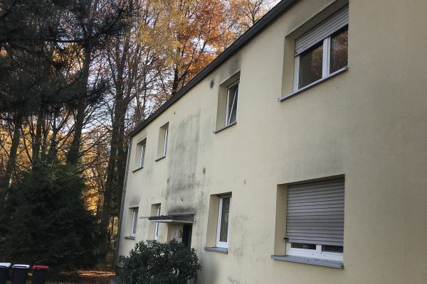 Erberichshofstrasse 11