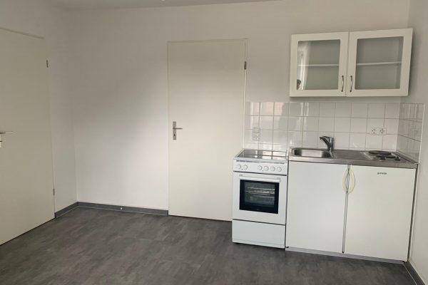 WZ / Küche